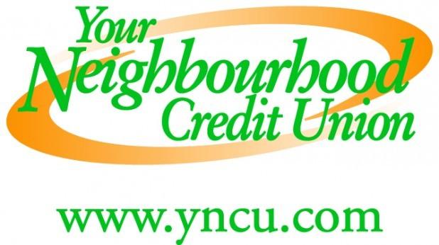 Your Neighbourhood Credit Union company