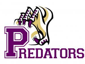 2017 Bantam Predator Head Coach Announcement
